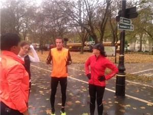 Threshold training to run faster | Marathon Running Tips | Scoop.it