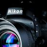 Nikon D600 & D800