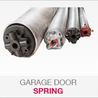 Snoqualmie Garage Door Repair