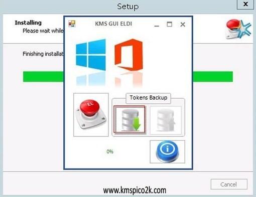 download kmspico windows 10 (final) activator