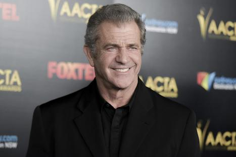 Mel Gibson says Braveheart 'woke something up' in Scotland during independence debate | My Scotland | Scoop.it