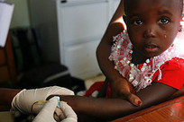 Fake Antimalarial Drugs Endangering Millions, Killing Children and Pregnant Women | Parental Responsibility | Scoop.it