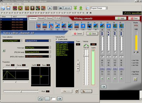 Sonoris Ddp Creator Mac Crack
