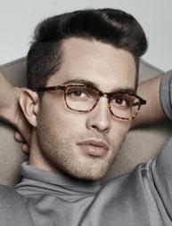 bc938584b1b Online Eyewear Frame