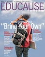 Higher Education in the Connected Age (EDUCAUSE Review) | EDUCAUSE.edu | kgitch on cultivating thoughts | Scoop.it