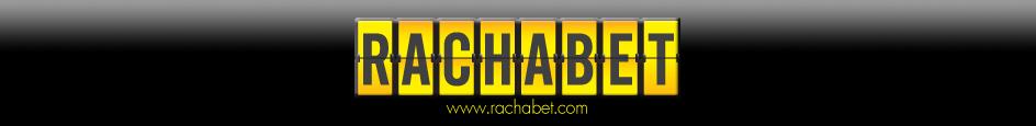 :: RACHABET ::