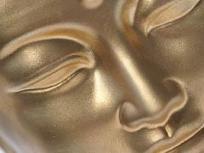 La spiritualité contre les grosses dépressions - Sur-la-Toile   bon bien zen   Scoop.it