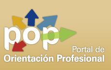 POP - Portal de Orientación Profesional de Castilla-La Mancha | Orientación y convivencia | Scoop.it