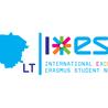 ESN Lithuania