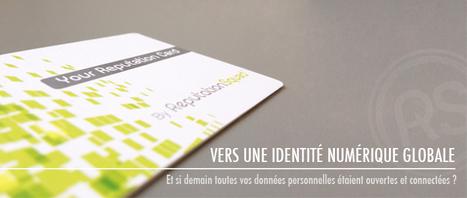 L'agrégation des données personnelles pourrait tendre vers une identité numérique globale | e-réputation, outils de veille et monitoring | Scoop.it