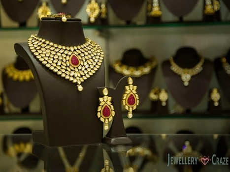 Must Have Diamond Earrings Designs From Tanishq