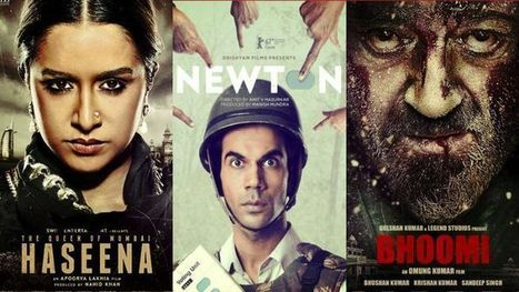 the Hotel Beautifool movie dual audio hindi torrent