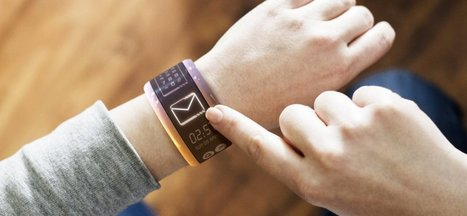 14 Easy Ways to Slash Your Email Time in Half | Managing performance | Scoop.it
