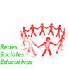 REDES SOCIALES - EDUCACIÓN
