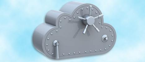 Why must a personal data ecosystem emerge? - Azigo | digitalassetman | Scoop.it