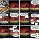 59 - Ahem - Keith Jarrett | Jazz Plus | Scoop.it