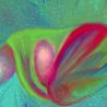 World Digital Painting
