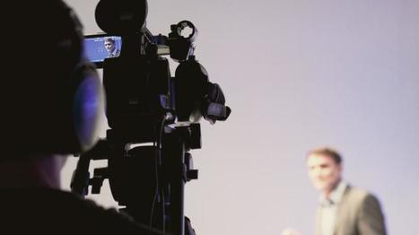 Make a Great Online Marketing Video With These 5 Tips | PRODUCTION of Video Music clips and songs | Scoop.it