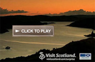 WIN a four-ball at Gleneagles | Johnnie Walker prize draw | VisitScotland SurpriseYourself | UK Golf | Scoop.it