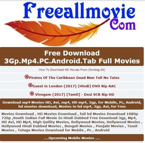 The Greatest Showman On Earth (English) movie free download in tamil hd 1080pgolkes