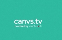How Canvs Aims to Go Beyond Raw Data to Reveal Social Users' Emotions - Lost Remote | screen seriality | Scoop.it