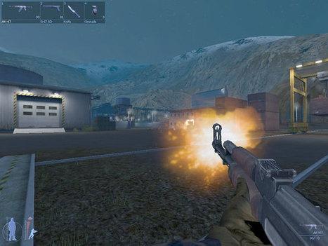 igi 1 game free download apk