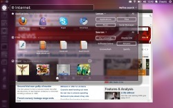 Shuttleworth : Ubuntu 12.04 sera pixel-perfect | Actualités de l'open source | Scoop.it