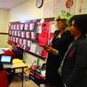 Cool Edubytes for Teachers!