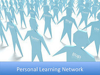Nocking the Arrow: Three Significant Obstacles to Creating a Personal Learning Network | Self-Directed PLNs and Professional Development in Education | Scoop.it