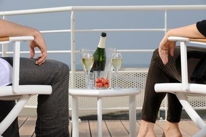 Le champagne s'installe au Brésil - Terre de Vins | champagne & marketing | Scoop.it