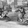 Medieval Times News
