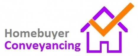 Uk Buying And Selling Property  Online Conveyan
