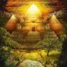 Les villes mythiques et leurs acteurs