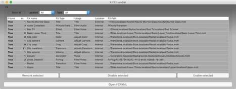 Zbrush 4r8 Mac Crack - oasisall's blog
