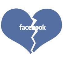 6 startups qui buzzent... et ringardisent Facebook | Innovation et startups | Scoop.it