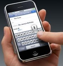 Alarming Facts about Texting on our Lives | #AsiaELT | Scoop.it