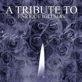 Enrique Iglesias : A tribute- écouter et télécharger musique arabe en mp3 | Music Arab | Scoop.it