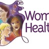 Womens Health Issues