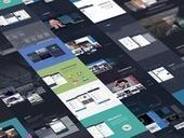 Dribbble - Popular | Frontend Programming & Design | Scoop.it