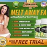 Get Healthy And Fit Body Without Exercise