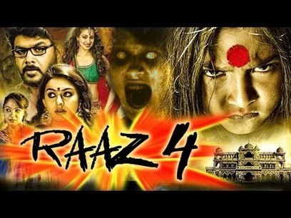 Raaz Reboot 2 movie torrent downloadgolkes