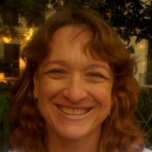 Developing Your Creativity « Lynda Skeen's Shamanic Musings | Creativity Scoops! | Scoop.it
