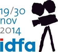 Digital and interactive storytelling at IDFA 2014 | IDFA | Interactive possibilities | Scoop.it