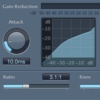How to Create Rhythm Without a Full Drum Kit | G-Tips: Logic Pro | Scoop.it