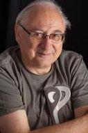 Jean Michel Billaut: Connaissez-vous Patrick Stark from Paris ? | Energies Numériques | Scoop.it