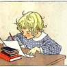 Teacher Professional Development Resources