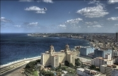 U.S.–Cuba Accord Should Be a Boon for Science | Sustain Our Earth | Scoop.it