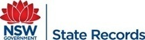 State Records Authority of New South Wales — State Records NSW | Hogan's Learning Links | Scoop.it