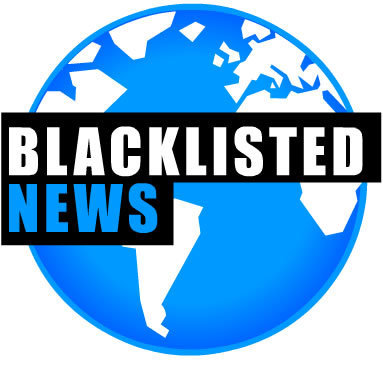 An Assassination of International Proportions 27 June 1980 and A Cover-Up by NATO : civilian jet with 81 civilians shot by French Mirage instead of Qaddafi Plane over Sicily - BlackListedNews.com | World Politics Hub | Scoop.it