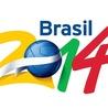 Piala Dunia Jerman